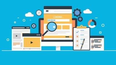 6 Errores en el Diseño de tu Sitio Web Que Podrían Estar Alejando a tus Prospectos