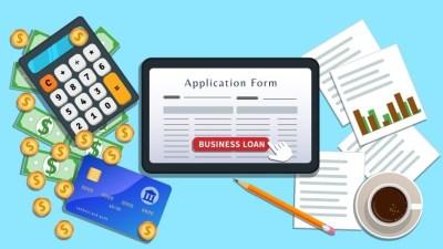 Fondos Federales Adicionales Disponibles Próximamente para Firmas de Abogados Afectados por COVID-19