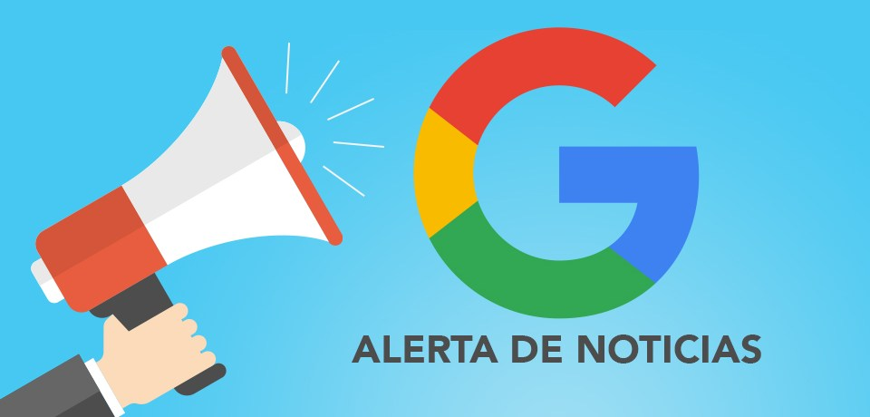 Google Meet (Anteriormente Hangouts Meet) Ahora es Gratis