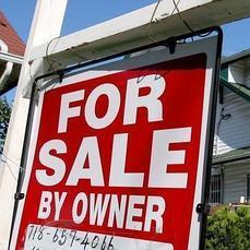 Ahora, en AVANZA INMUEBLES, vendemos su Casa de Campo o Chalet a clientes Internacionales...