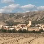 Vivir en Villena…guía completa de la ciudad…