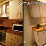 Cómo incrementar las posibilidades de venta de tu vivienda con el Home Staging