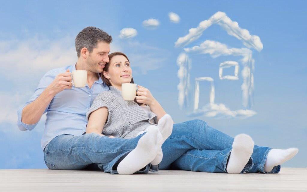 Compra tu vivienda siguiendo nuestros consejos...