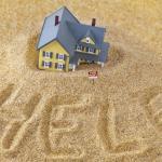 Claves para reclamar defectos en vivienda de segunda mano…