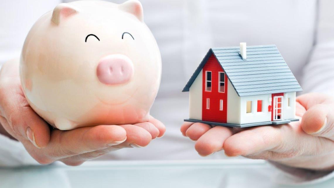 Vuelven las Ayudas para la compra de viviendas..