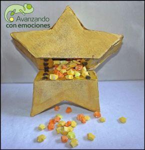 Image of estrella 2 3