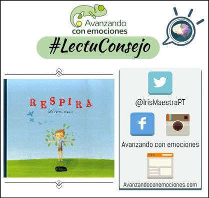 Image of LectuConsejo 28