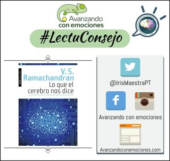 Image of LectuConsejo 10