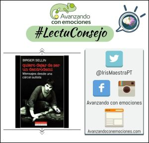 Image of LectuConsejo 19 300x288