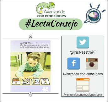 Image of LectuConsejo 21