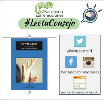 Image of LectuConsejo 22