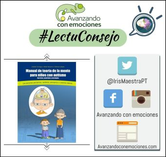 Image of LectuConsejo 26