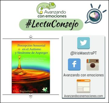 Image of LectuConsejo 4
