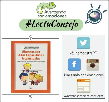 Image of LectuConsejo 5