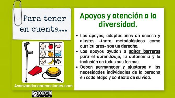 Image of PTEC Apoyos y atención a la diversidad. 1024x576