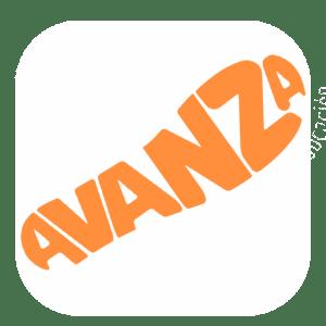 Avanza Psicólogos en Madrid 91.082.56.93