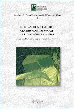 Book Cover: 8