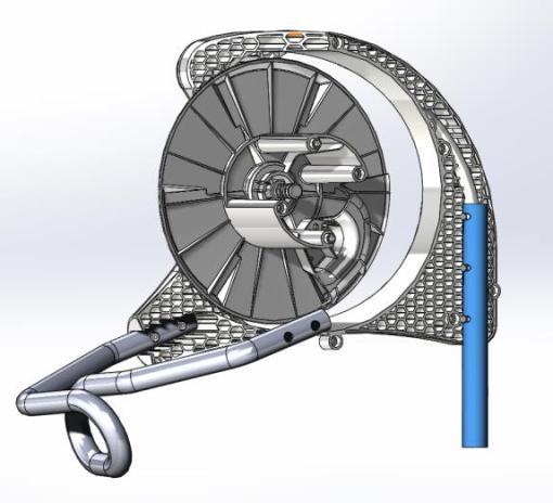 Bytte-av-aksling-for-trommel-pa-AVA-P60-P80