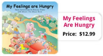 feelings-hungry_feature-1