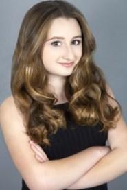 Rebecca-Parnass-164-200x300
