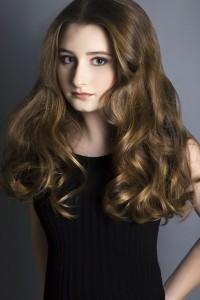 Rebecca-Parnass-210-72DPIS-200x300