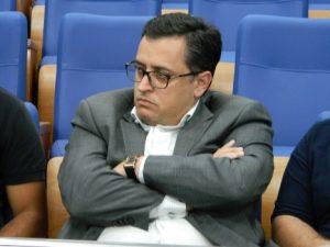 Consultor Jurídico da Prefeitura diz que não houve retenção indevida