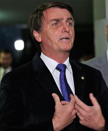 Governo Bolsonaro fecha agência regional do Ministério do Trabalho, em Avaré