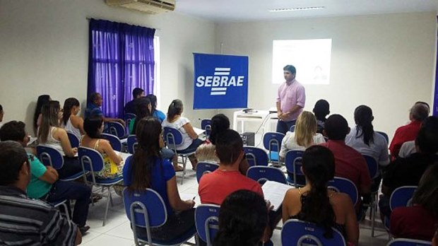 Sebrae Aqui de Avaré realiza mais de 1,3 mil atendimentos no ano