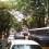 sm shetty traffic