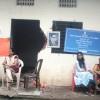 bangar school