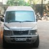 car theft powai police recovred car