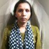 housemaid Shinde