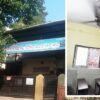 dyanmandir school