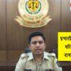 DCP Thakur Vishal copy