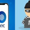 kyc fraud