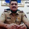 SPI Vijay Dalvi