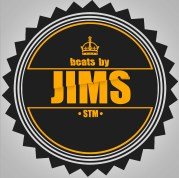 Beats by Jims