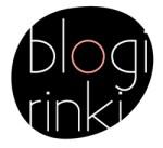 blogirinki_logo
