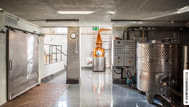 helsinki-distillery8