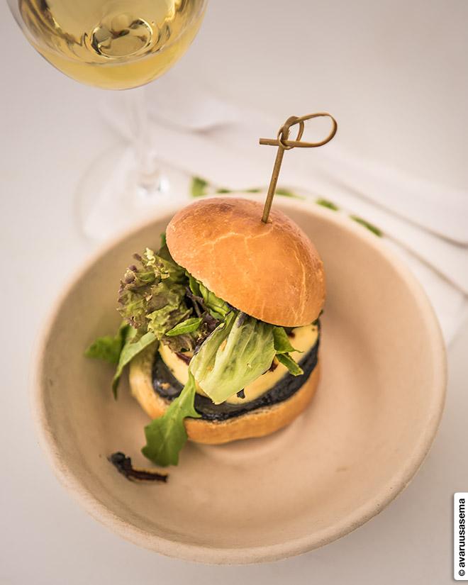 toh2016-o-mat-haukiburger