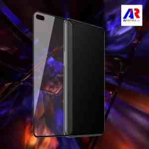 OnePlus Nord 3D Tempered Glass Screen Protector- Gamer Edition