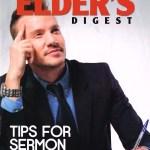 Elder's Digest