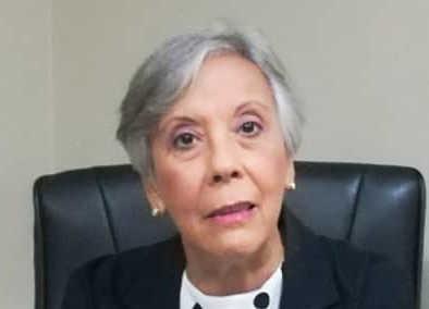 Carmen María López de Lenz