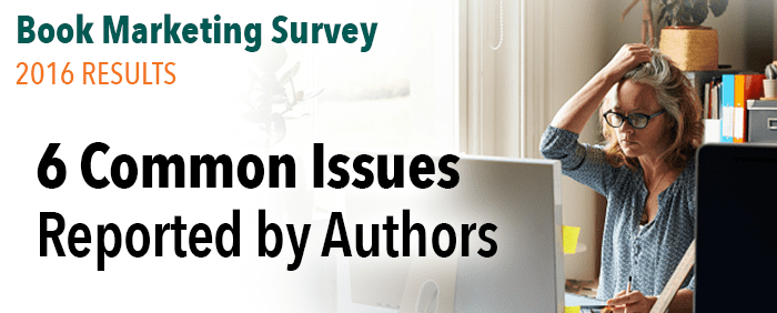 Book_Marketing_Survey_1