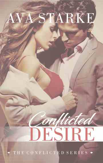 Conflicted Desire – Book 2