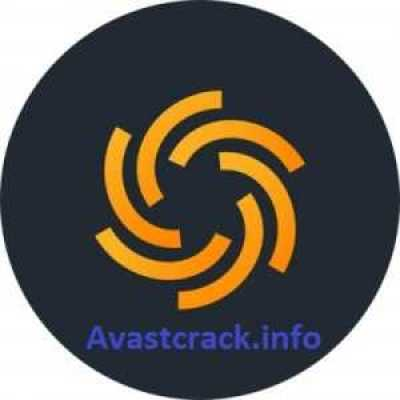 Avast Cleanup 2020 Crack + Activation Code [Premium]