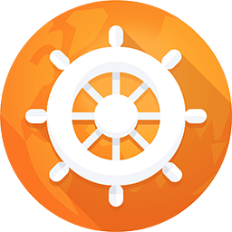 Avast SafeZone Browser 2020 Full Final Version