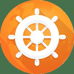 Avast SafeZone Browser 2020 Full Final Version