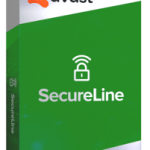 Avast Secureline VPN License Key Till 2025 [Mac + Windows]