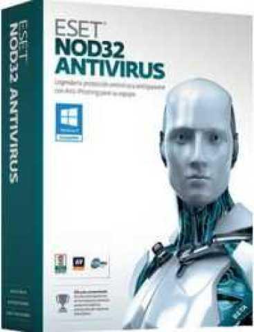 ESET NOD32 Antivirus 12.0.31.0 Crack + License Key Till 2020 Download
